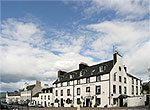 The George Hotel Inveraray Scotland